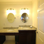 Tidewater-Virginia-Marshall-Bathroom-Remodeling2.jpg