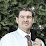 Chris K Ellsworth's profile photo