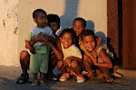 Kinder Cubas.jpg
