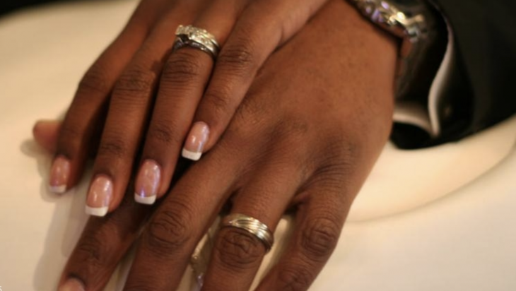 Court allows man to divorce wife he met on Facebook for being a 'lesbian and denying him conjugal rights'