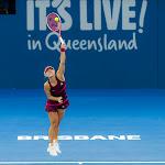 Angelique Kerber - Brisbane Tennis International 2015 -DSC_4397.jpg