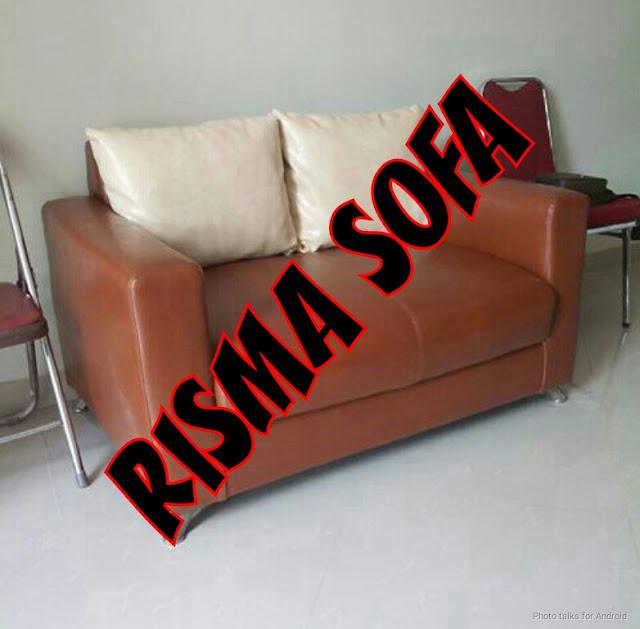 service sofa bahan oscar di pedurenan