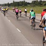 2013.06.02 SEB 32. Tartu Rattaralli 135 ja 65 km - AS20130602TRR_607S.jpg