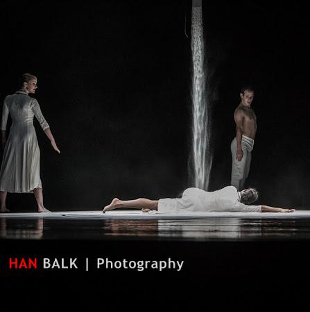 Han Balk Introdans FEEST-6281.jpg