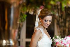 Foto 0381. Marcadores: 29/10/2011, Casamento Ana e Joao, Rio de Janeiro