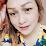 LOVELY ZABALA Lura's profile photo