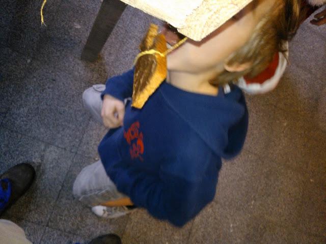 Ribbels 2012-2013 - Kerstfeestje26December20121243.jpg