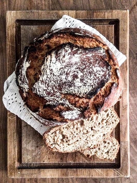Verdens bedste brød - Mikkel Bækgaards Madblog.jpg