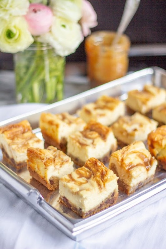 Caramel-Cheesecake-Bars-5-600x900