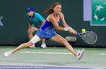 Agnieszka Radwanska - 2016 BNP Paribas Open -D3M_2723.jpg