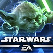 Star Wars: Galaxy of Heroes – APK MOD HACK – Dinheiro Infinito