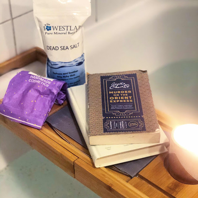 london-lifestyle-blog-how-to-relax-and-recharge-bath