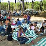 PeregrinacionAdultos2008_059.jpg