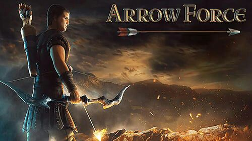 Arrow Force APK