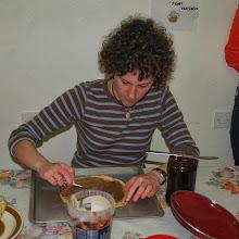Motivacijski vikend, Lucija 2007 - P0095670.JPG