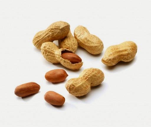 Fakta Menarik Tentang Vitamin Lengkap Yang Harus Anda Ketahui 30 Fakta Menarik Tentang Vitamin Lengkap Yang Harus Anda Ketahui
