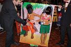 carnaval 2014 249.JPG