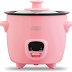 My New Best Portable Rice Cooker on Amazon Review - How the New Best Portable Rice Cooker on Amazon Can Help You