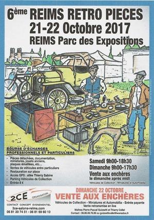 20171021 Reims