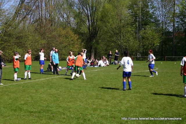 Albatros-17april2010 - sporting_Mechelen_17.jpg