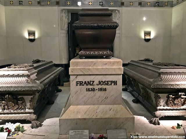 franz-josep-cripta-imperial-capuchinos-viena.JPG