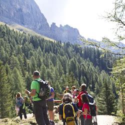Wanderung Hanicker Schwaige 29.08.16-0127.jpg