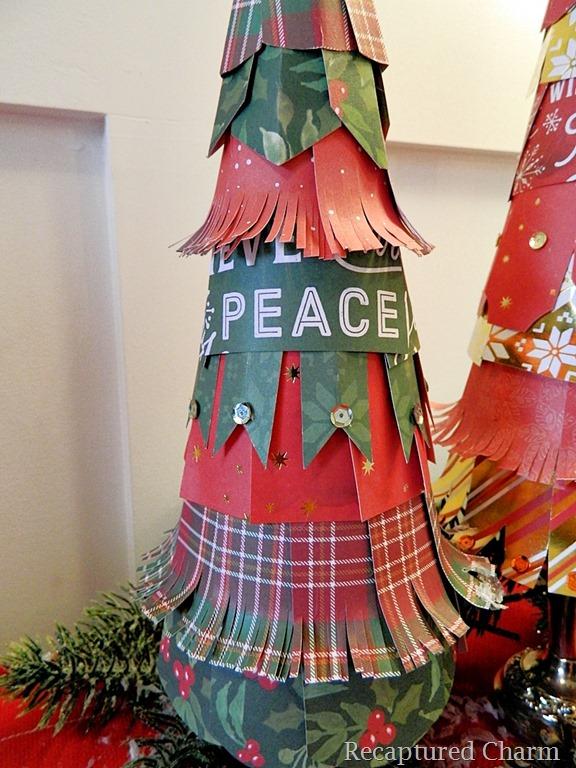 [paper+christmas+tree22%5B10%5D]