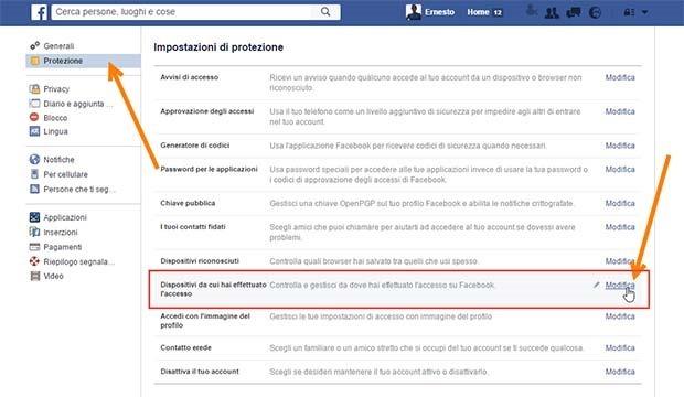 protezione-facebook