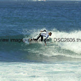 _DSC2606.thumb.jpg
