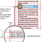 [Editorial] Manual de pautas y estilos