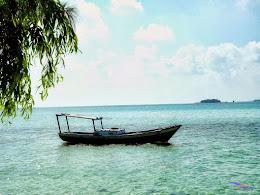 explore-pulau-pramuka-ps-15-16-06-2013-019
