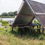20160717_Fishing_Zhalianka_035.jpg