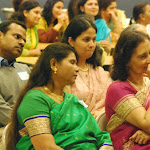 A2MM Diwali 2009 (338).JPG