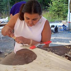 Culture Camp 2009