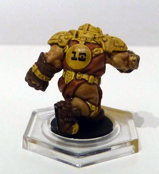 Forgelings Golden Centurions P1020512