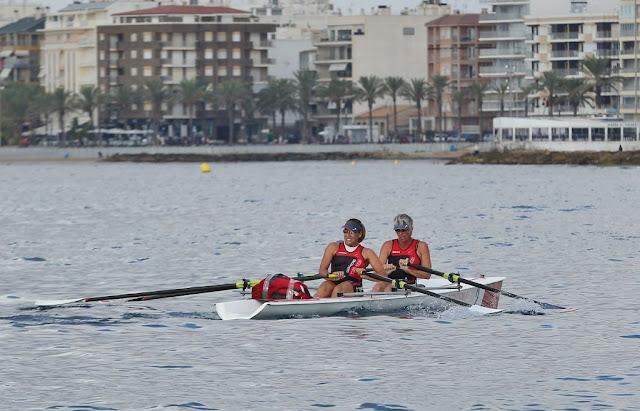26 y 27/09/2015 - Cto. España Remo de Mar - 061.JPG