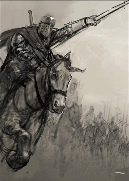[Image: Crusades%252520copyas.JPG]