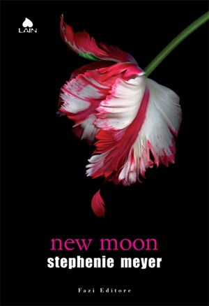 New Moon (ediz. italiana)
