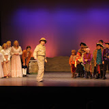 2012PiratesofPenzance - IMG_0651.JPG
