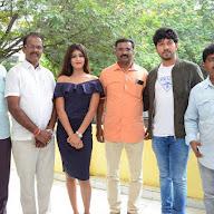 Malli Vachindha Movie Pressmeet (8).jpg