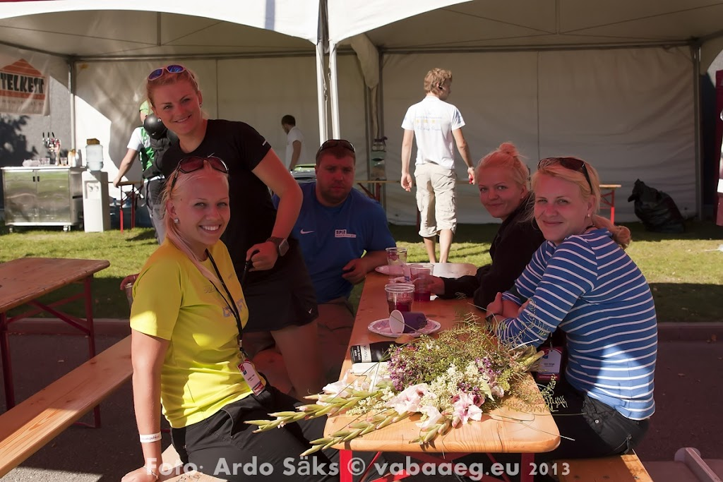 2013.08.25 SEB 7. Tartu Rulluisumaraton - AS20130825RUM_591S.jpg