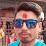 dhurba pokhrel's profile photo
