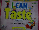 i_can_taste
