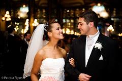 Foto 0962. Marcadores: 11/09/2009, Casamento Luciene e Rodrigo, Rio de Janeiro