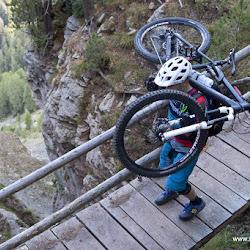 Freeridetour Val Gardena 27.09.16-6553.jpg