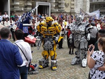 2017.08.20-006 les Transformers
