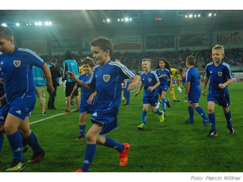 Piast  vs Lechia 2015_09_06.jpg