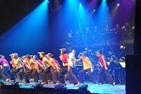 "2010 03 06 en 07 Jubileumconcert ""Music all-in"" / DSC_0138.JPG"