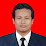 Lkp Kcc's profile photo