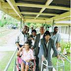Fiji Trip Group Photos 3.jpg